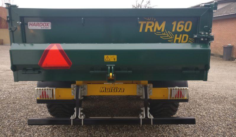 TRM160 HD full